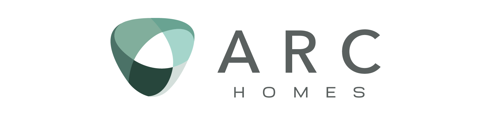 roi-real-estate--arc-homes