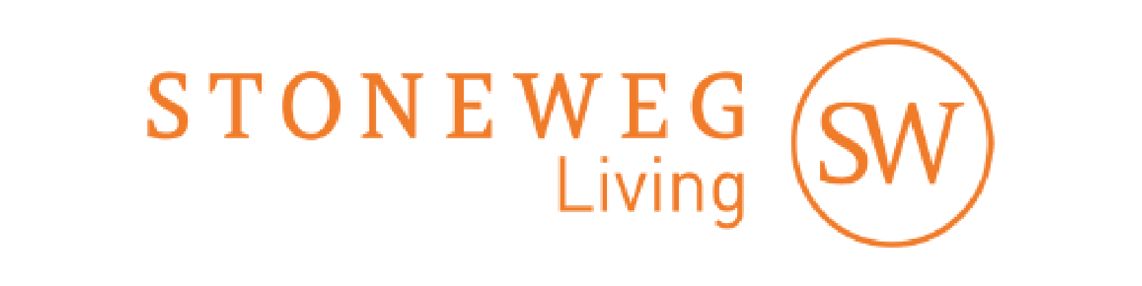 roi-real-estate-stoneweb-living